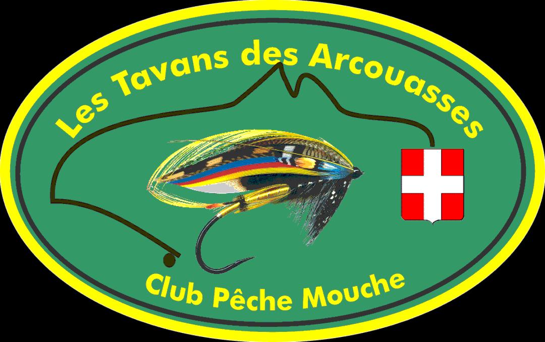 Les Tavans